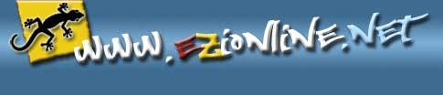 Sito personale di Ezio Giordana - Programmatore